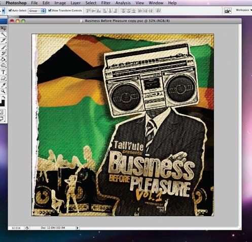 reggae-67