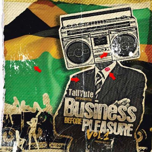 reggae-68b