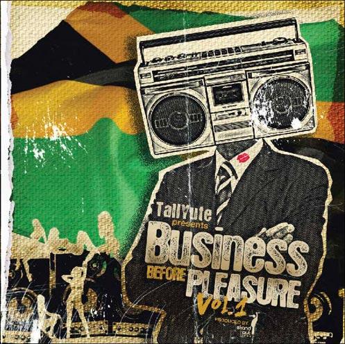 reggae-final