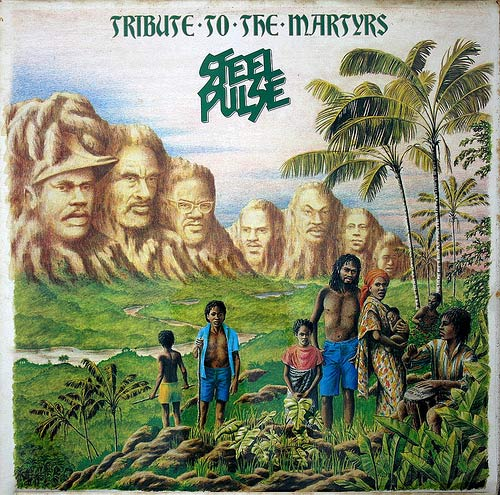1979-Steel_Pulse-Tribute_to_the_martyrs dans Steel Pulse