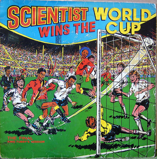 1982-Scientist-Scientist_wins_the_world_cup