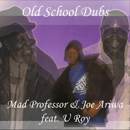 Mad Professor feat. U Roy