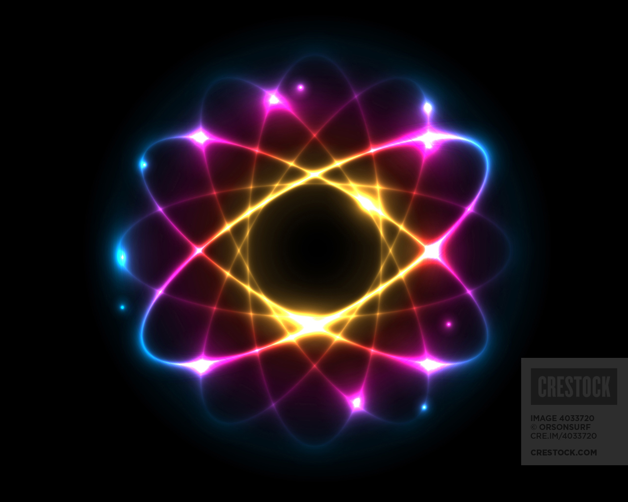 Quantum Physics Wallpaper Hd Quantum Physics...