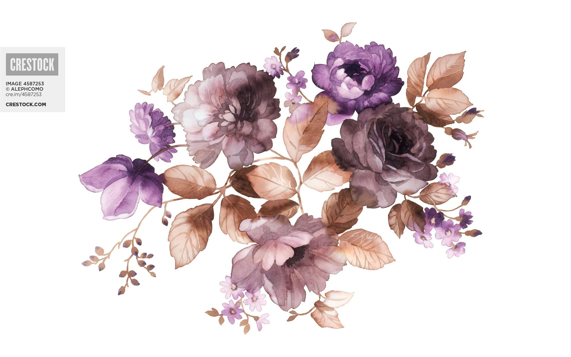 Most Inspiring Wallpaper Home Screen Watercolor - Crestock-4587253-1920x1200  Image_719624.jpg