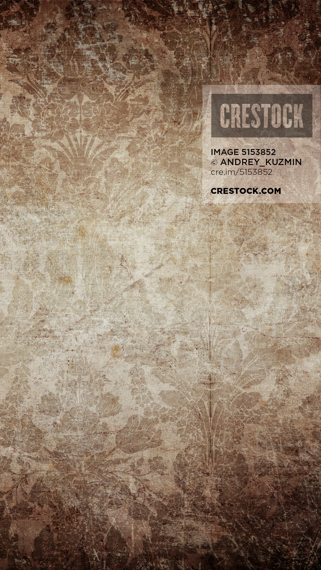 Most Inspiring Wallpaper Home Screen Vintage - Crestock-5153852-1080x1920  Pic_608434.jpg