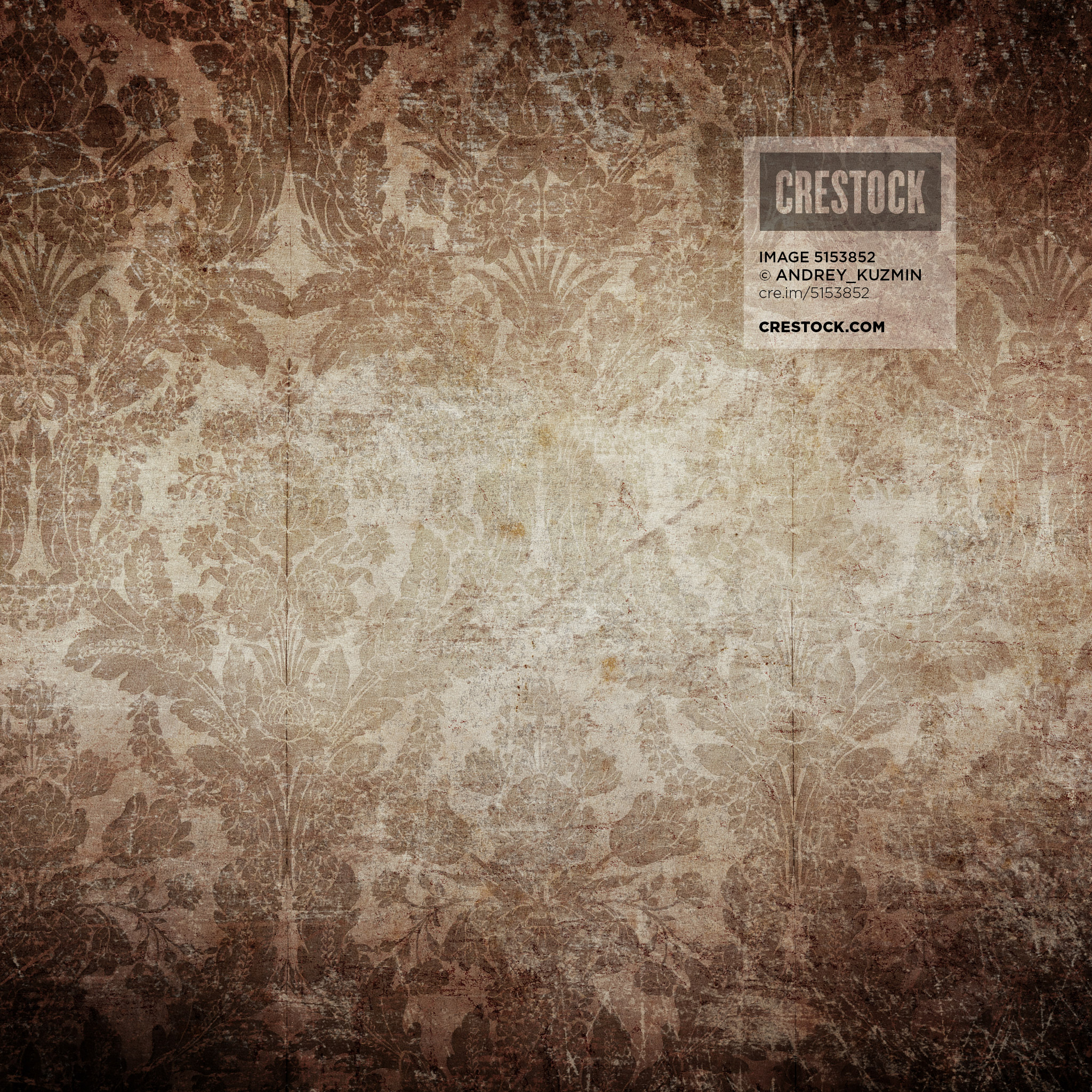 Most Inspiring Wallpaper Home Screen Vintage - Crestock-5153852-2048x2048  Pic_608434.jpg