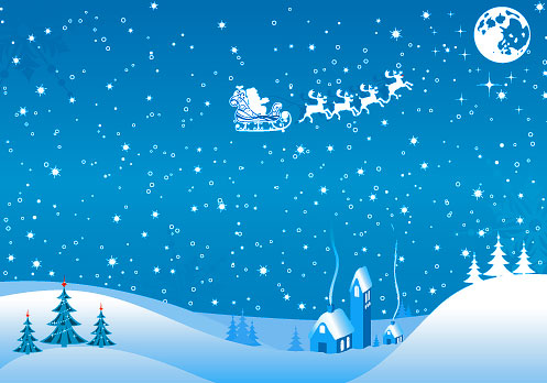 background free christmas,background free christmas cards,background free christmas scenes,background free christmas images,free christmas background music