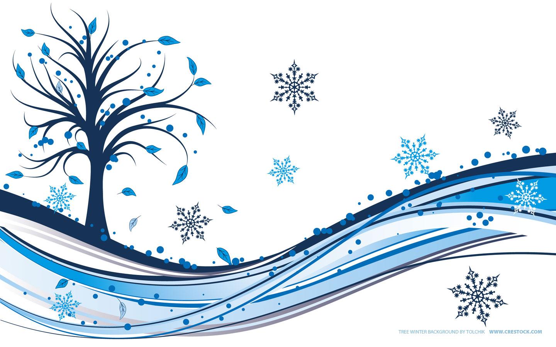 雪】 pc用の冬にピッタリの雪の壁紙まとめ 【pc壁紙】 - naver まとめ