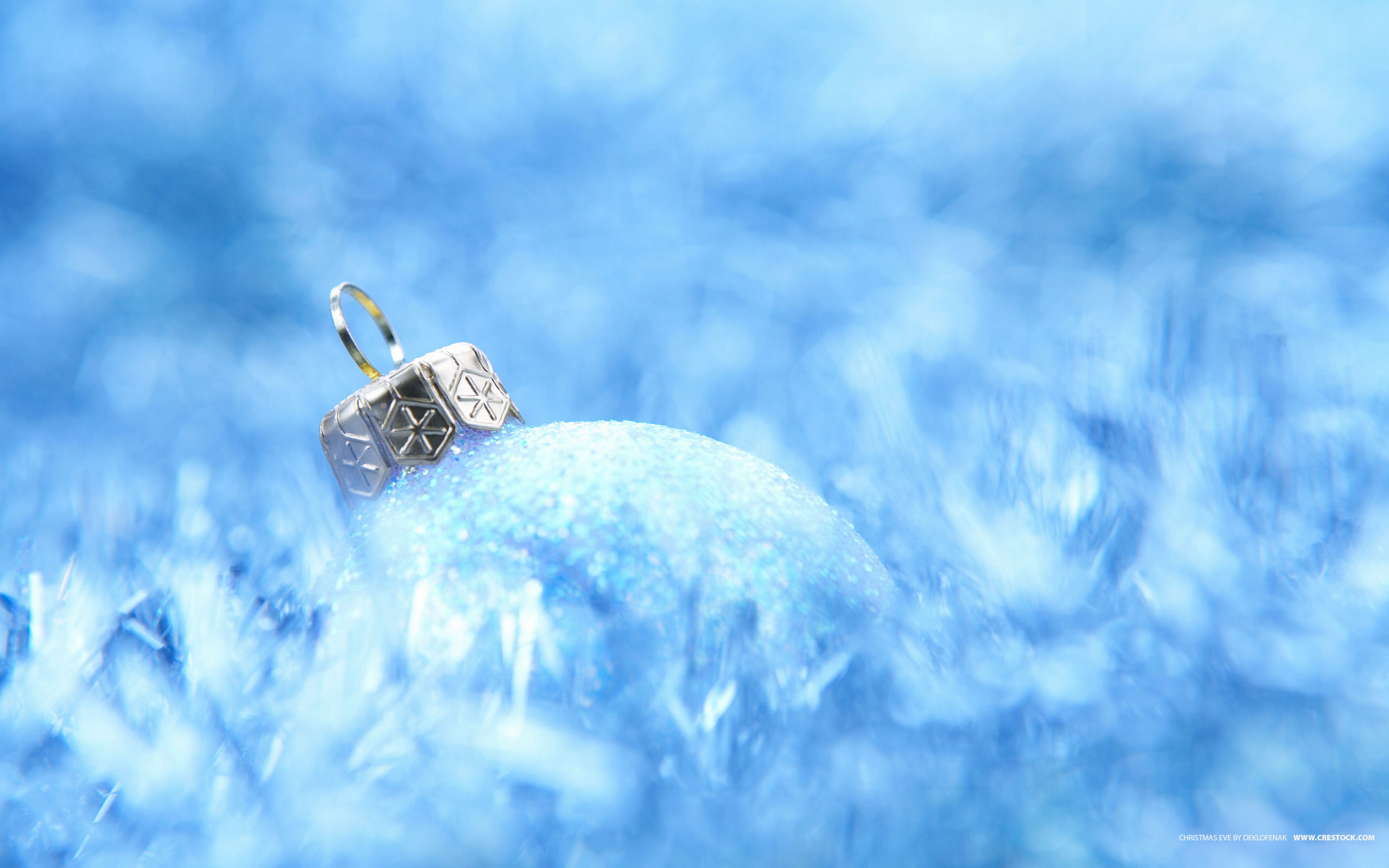 16 stunning high resolution christmas wallpapers | crestock blog