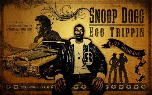 snoop dogg wallpapers. Snoop Dogg Contest Entry