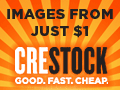 Crestock Stock Photos