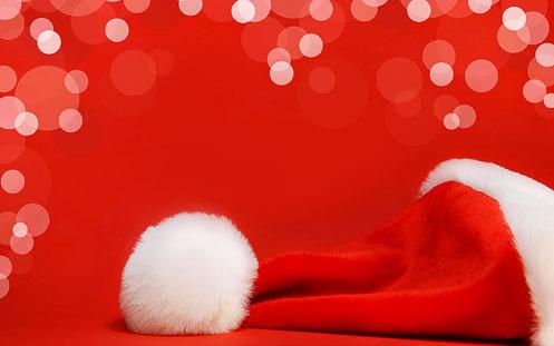 Christmas Wallpapers Thread Tips Tweaks Os